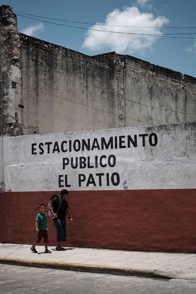 yucatan2013