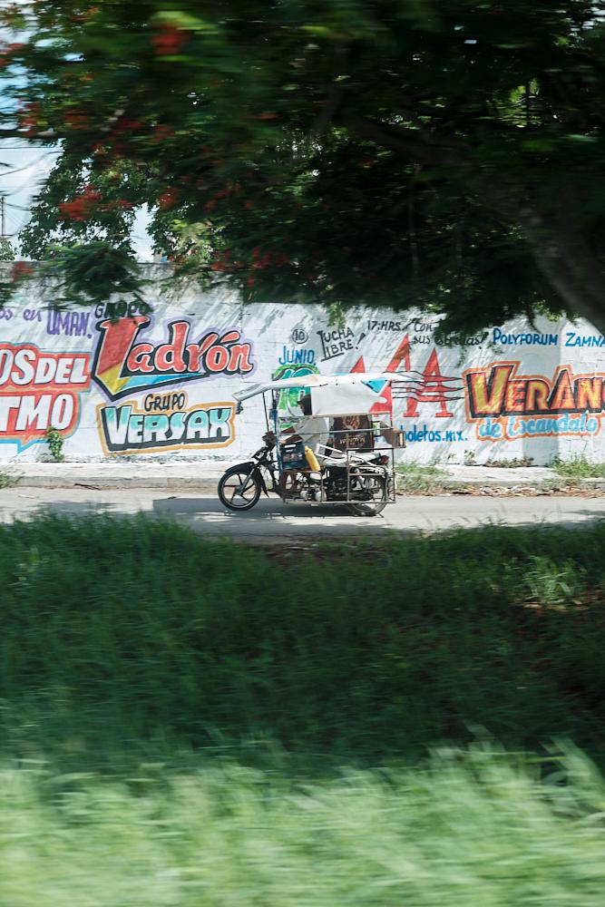 yucatan2018